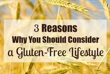 Gluten Free/Low Carb / ~tips,recipes, resources and science related information regarding benefits of Gluten Free and Low Carb lifestyles~