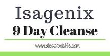 Isagenix 9-Day Deep Cleansing and Fat Burning System / ~Superfood Cleansing and Fat Burning System - The Best Way to Lose Weight In A Week, Isagenix 9 Day Cleanse, Isagenix prices and Isagenix cost ~