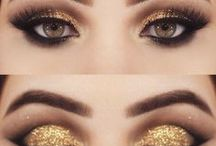 Makeup Ideabook / New tutorials and the latest makeup products