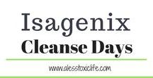 Isagenix Cleanse Day / Cleanse day schedules, cleanse ideas, cleanse foods, best ways to cleanse with Isagenix, cleanse day tips, cleanse day coffee, cleanse day results,
