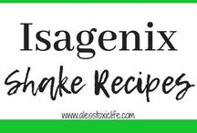 Isagenix Shake Recipes and Isagenix Shake Day Schedule / Isagenix Shake Day Schedule, Isagenix recipes, Shake recipes, protein shake recipes, what to eat on a shake day, meal plan for Isagenix, Isagenix snacks, Isagenix shake day meals, Isagenix shake day planner, Isogenix, Isagenix meals 400-600 calories