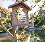 Gartenobjekte, Gartenkunst / Gardenobjects Garden Art / Objekte, Skulpturen, Kunstwerke aus Naturmaterialien für den Garten