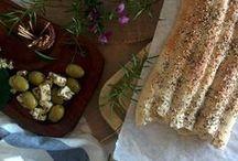 picnic de primavera / y si nos vamos de picnic? recetas e ideas para disfrutar de la estación más linda del año!