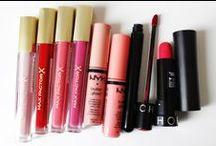 makeupandmore.net