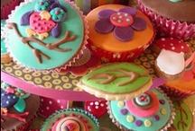 Cuisine | Cupcake