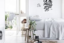 INTERIOR STYLE / Stylish #interiors and amazing home style in Melbourne.