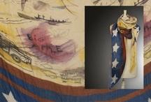 Collection 2012/2013 / Discover the collection autumn / winter 2012-2013 of Shibori. //  Scopri la collezione autunno/inverno 2012-2013 di Shibori, composta da frammenti di mappe, scritte, giochi cromatici e dettagli rubati a un ricordo di viaggio.