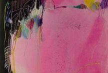 artsy fartsy / by Susanna Meserve