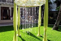 Decor Ideas / All my favourite looks and colours to make a beautiful home. Wish I could have them all....