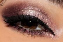 COLOR ME BEAUTIFUL / NAILS,.........AND POLISH .....GOOD MAKE UP BRANDS , COLORS, TIPS,