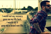 Restoring Hope / Hope that freedom from drug and alcohol addiction is possible. https://www.facebook.com/thetreatmentcenter