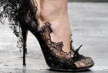 My Style / by Darshana Mistry