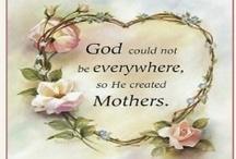 Daughters / Alyshia Wendy Shelby / by Debbie Hollingsworth