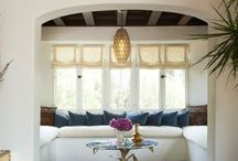 Interior Inspirations / by Maggie