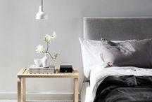 home~bedroom