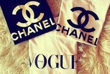 Fashion / Anything I would wear! / by Rachel Killian