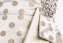 """Dotted / """"It was an.. itsy-bitsy-teeny-weeny- yellow polka dot..........."""" :p dots,,,all colors all types. Pretty board."""