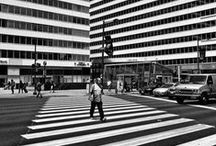 Stripe-D out / thick-thin-long-short-colorful-b&w, the board is all about stripes....anywhere and everywhere :)