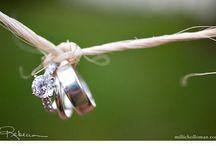 Future wedding planning-Engagements
