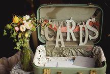 Future wedding planning-Reception