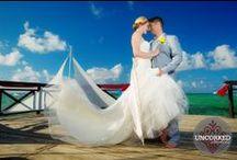 Dominican Republic - Destination Wedding / Dominican Republic Wedding  © 2014 Uncorked Studios, LLC - Destination & Philadelphia Pennsylvania Wedding Photographer