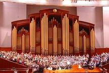LDS-General Conference