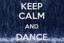 Keep IT Calm :))