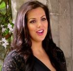 MUSIC-KRYSTAL KEITH / TOBY KEITH'S DAUGHTER.  SONG WRITER. PERFORMER. CHEF. RECIPES. BARNYARD BISTRO