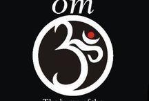 The Power of Mantra. / 108 Equates...
