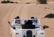LET'S GO TO DUBAI / #Travel photos and inspiration from my trip to Dubai, UAE.