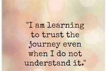 EMBRACING WELLNESS MY WAY....... / KEEPING MY MIND, BODY & SPIRIT IN BALANCE!
