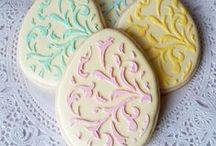 Sweet Easter / Deliciosas ideas para celebrar la Pascua