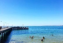 PHILLIP ISLAND / PHILLIP ISLAND - Victoria, Australia