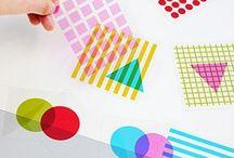 ART | Pattern Playground / PATTERN PLAYGROUND