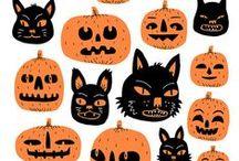 halloween! <3