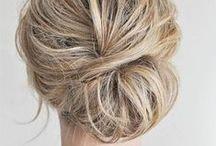 ~ Gorgeous Hair ~