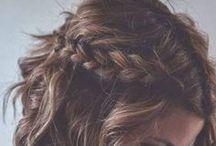 Hair Craze!