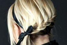 Makeup, Hair and Nails! 💁💇💅 / by AeMilknjello AeMilknjello