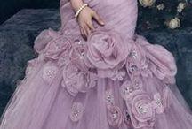 Fashion Passion / by Mark N Kristen Ruder