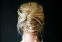 Hairrr <3