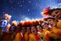 2012 London Olympics / by IBTimes