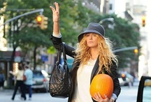 Fashion & Lifestyle / Know all about the newest fads - our reporters bring you the latest in fashionable living! / by IBTimes