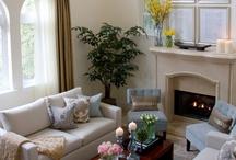 Living room furniture for 2013
