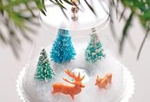 christmas / by Angela Gubler