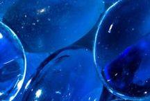 Blue Splendor