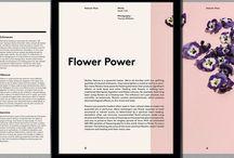 DESIGN | Interweb