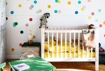 HOME | Nursery