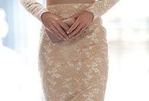 kate middleton / HRH Catherine, Duchess of Cambridge styles I love: classic, chic, elegant