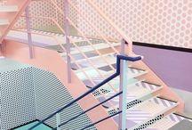 DESIGN | Spatial