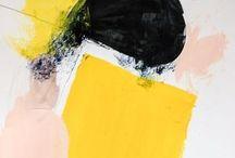 DESIGN | Palettes / 1+1=11